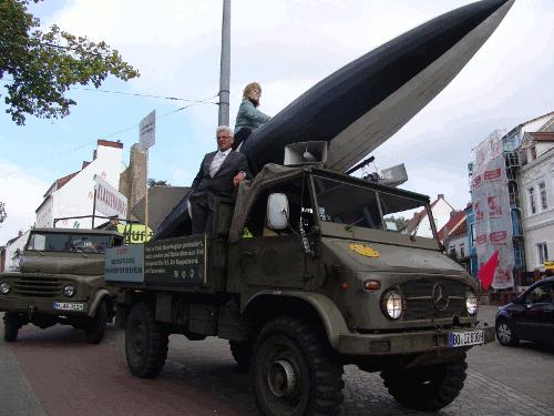 v2 Bremen
