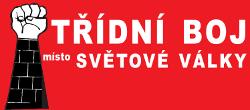 Tschechischer Titel