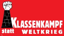 Deutscher Titel