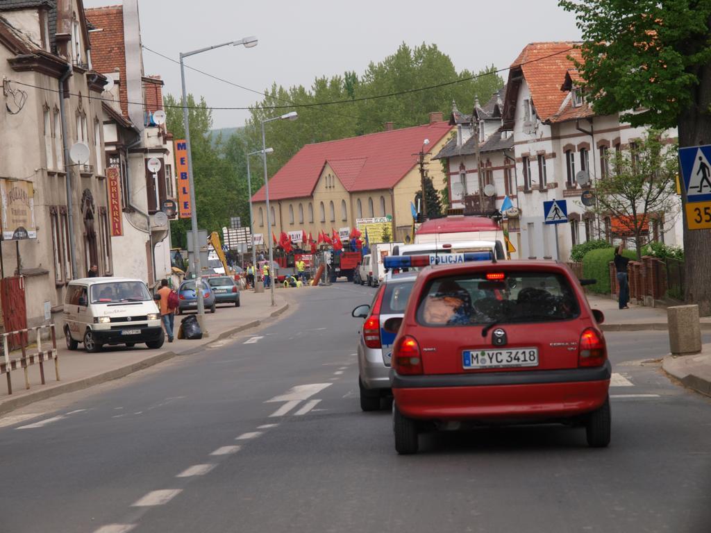 2011-05-12_003.jpg