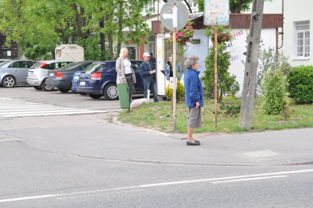 2011-05-17_004.jpg