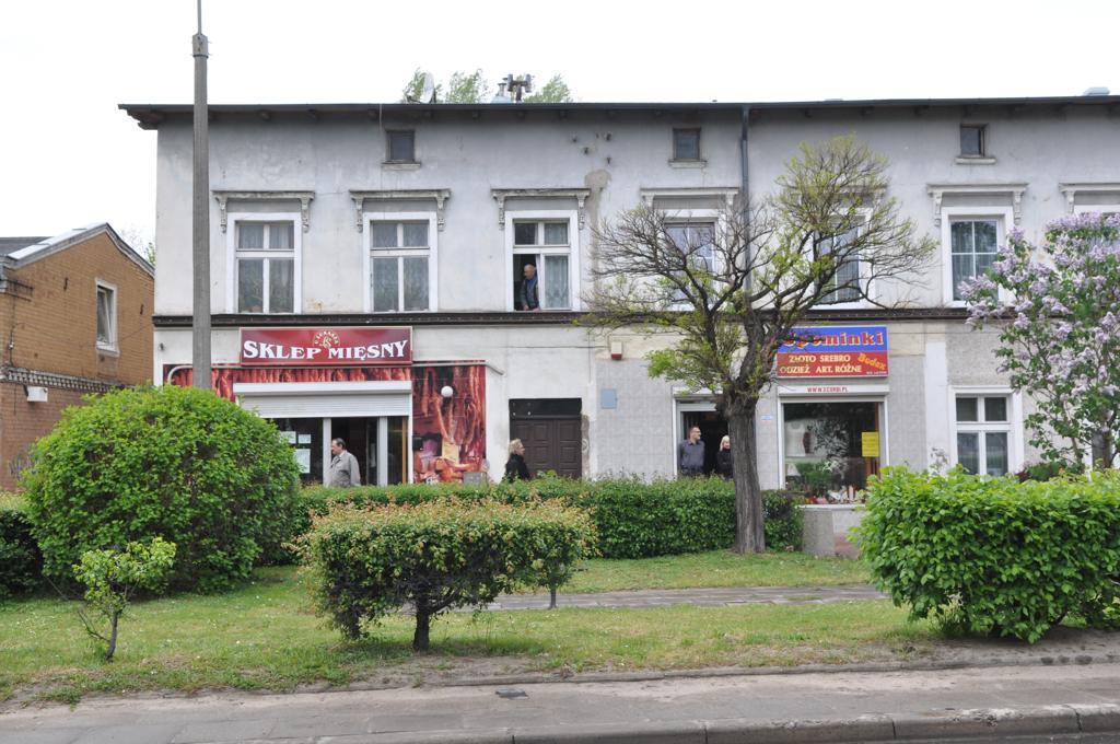 2011-05-17_005.jpg