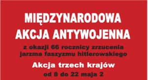 Polnischer Titel